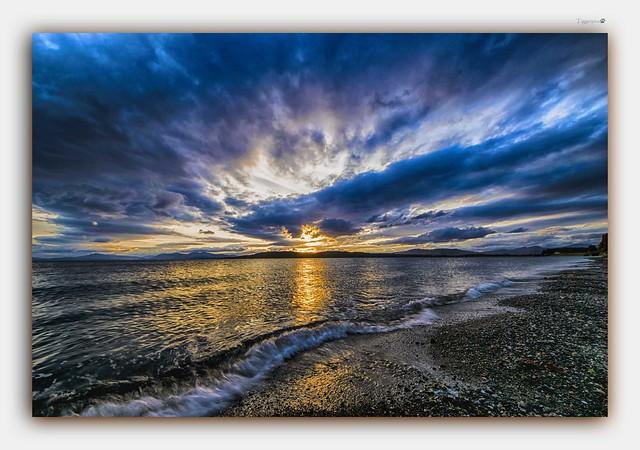 Superwide sunset1