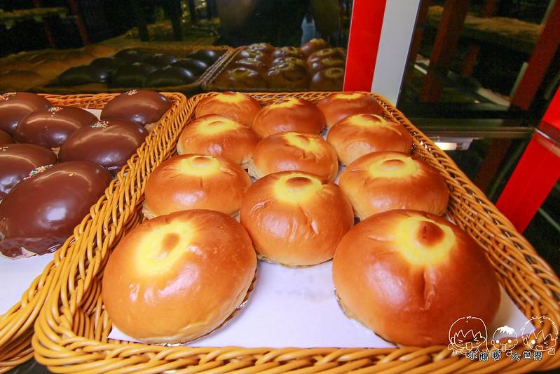 淺草麵包 056
