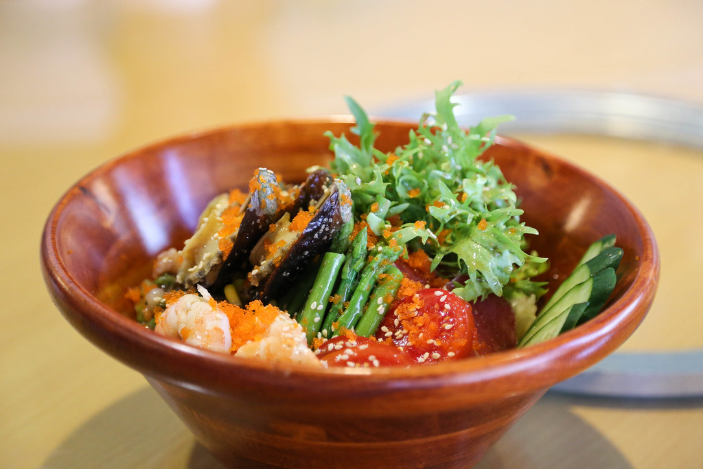 長奇日本料理 (40)