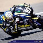 2017-M2-Vierge-Spain-Jerez-028