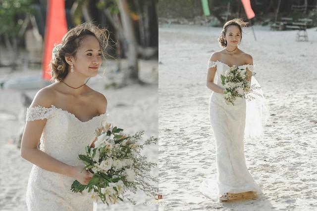El Nido - Palawan Wedding (Bartos + Karen) (16)