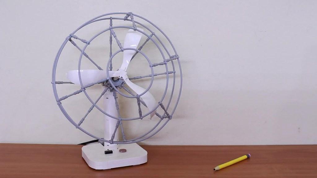 Fan Function