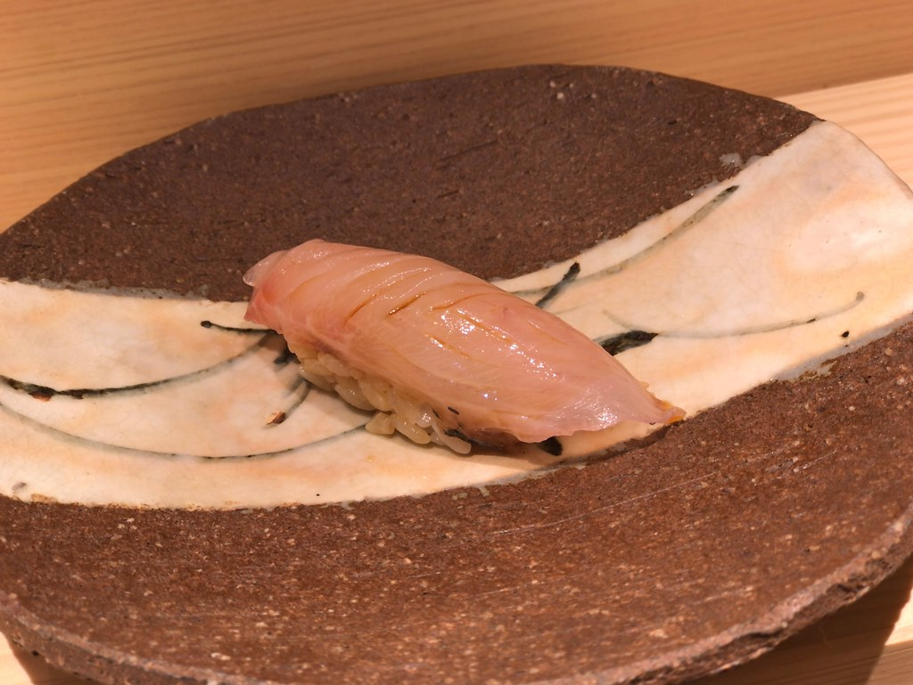 sushi ishijima