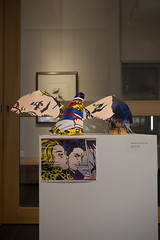 student_exhibition_, April 28, 2017 - 8.jpg