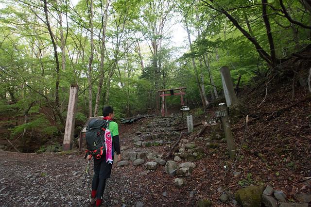 20150510-皇海山-0045.jpg