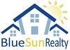 blue-sun-realty-2017
