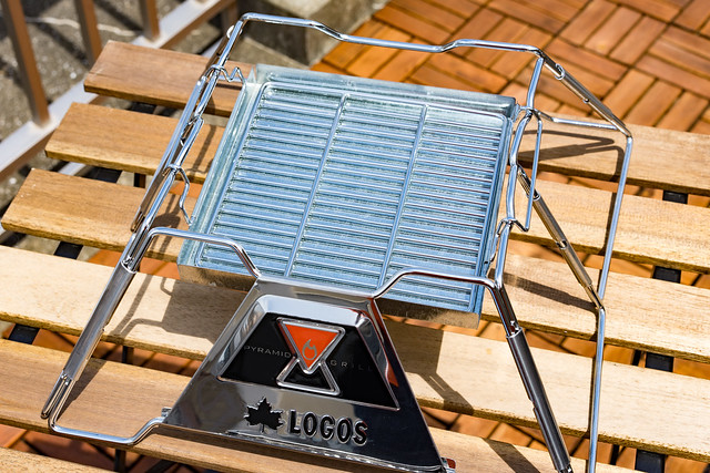 LOGOS 焚火ピラミッドグリル EVO-M(新収納タイプ)-7.jpg
