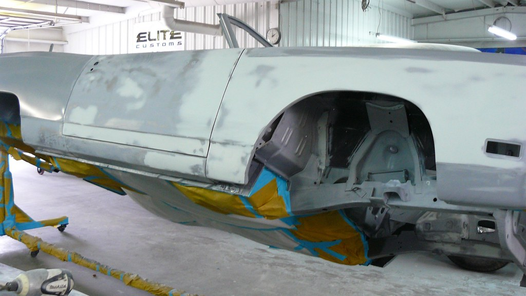P1120659