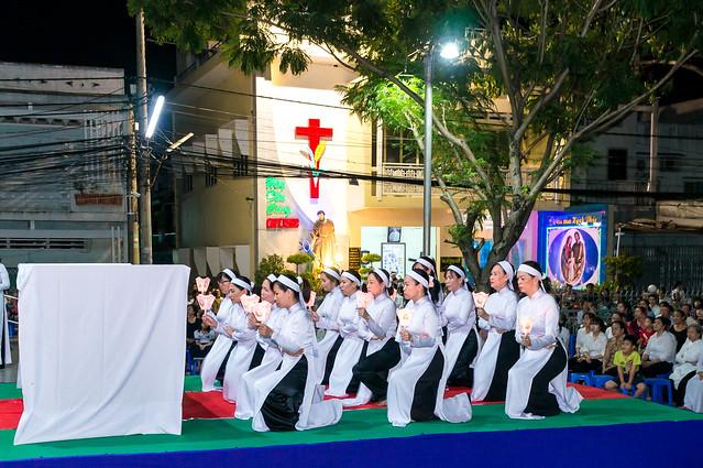 Thu 6 Tuan Thanh-19, Sony NEX-6, Sony E PZ 18-105mm F4 G OSS