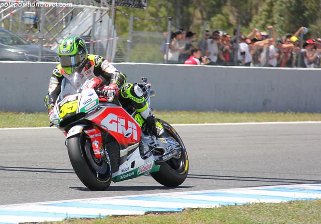 Jerez17 Track-33
