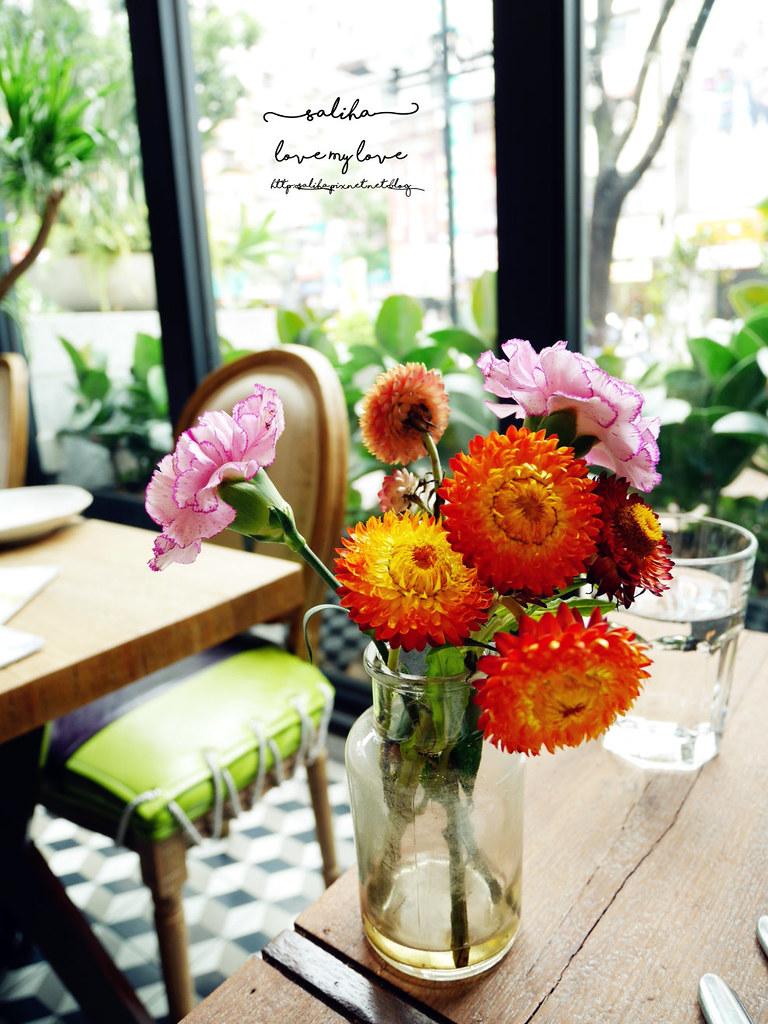 台中景觀餐廳推薦thai j泰式料理秘境小花園 (12)