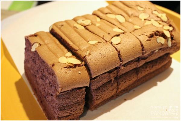 佳頤蛋糕屋 (18)