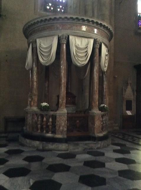 Duomo di Como e, Apple iPad Air, iPad Air back camera 3.3mm f/2.4