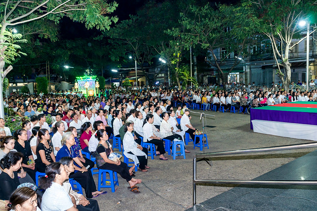 Thu 6 Tuan Thanh-9, Sony NEX-6, Sony E PZ 18-105mm F4 G OSS