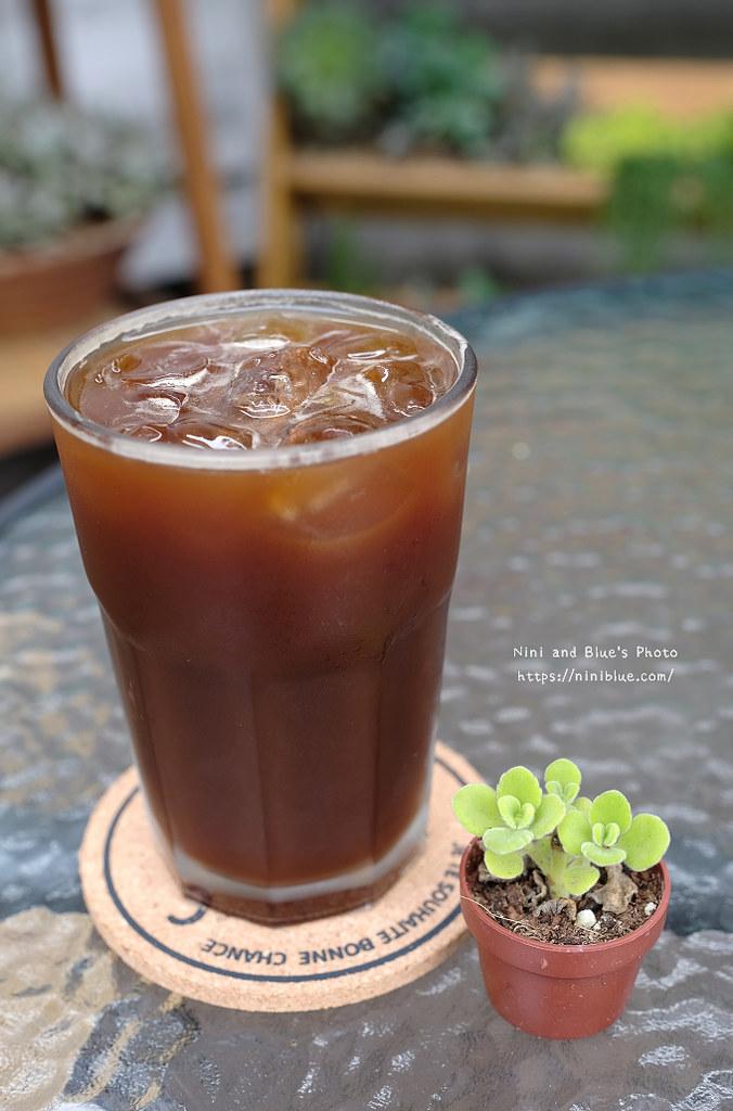 台中多肉啡場組盆咖啡24
