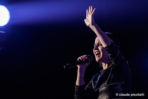 080_The_Cranberries_Rockhal