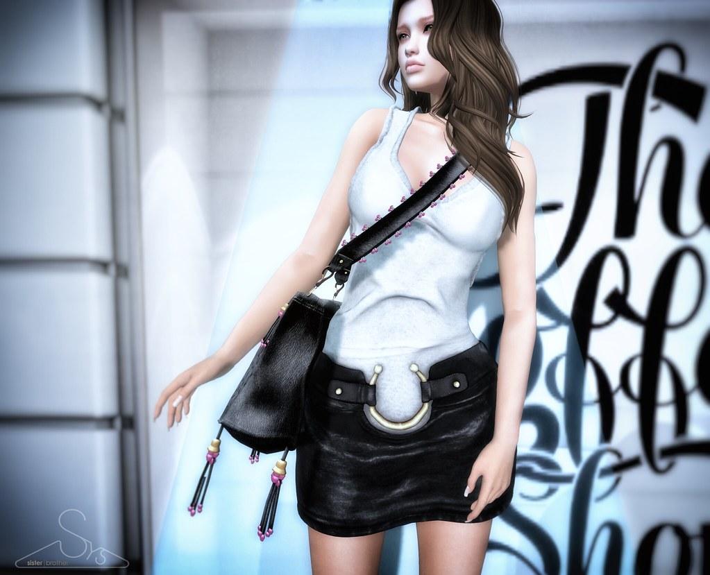 [sYs] VANDA outfit - SecondLifeHub.com