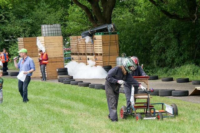 2017-05-21_Zeepkistenrace-Aalten_AJvdG (127)