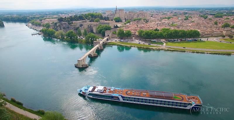 Avignon Aerials WM - 2