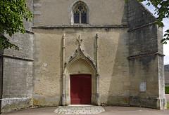 Ciez (Nièvre).