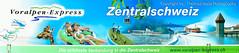 456 091-8 : VAE Zentralschweiz