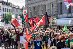 2017_05_Monsanto Morges manif_small