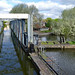 Small photo of Barton Swing Aqueduct