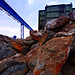 Small photo of Colorful Ore