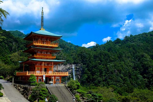 holiday-packages-hotels-travel-agency-japanese-house