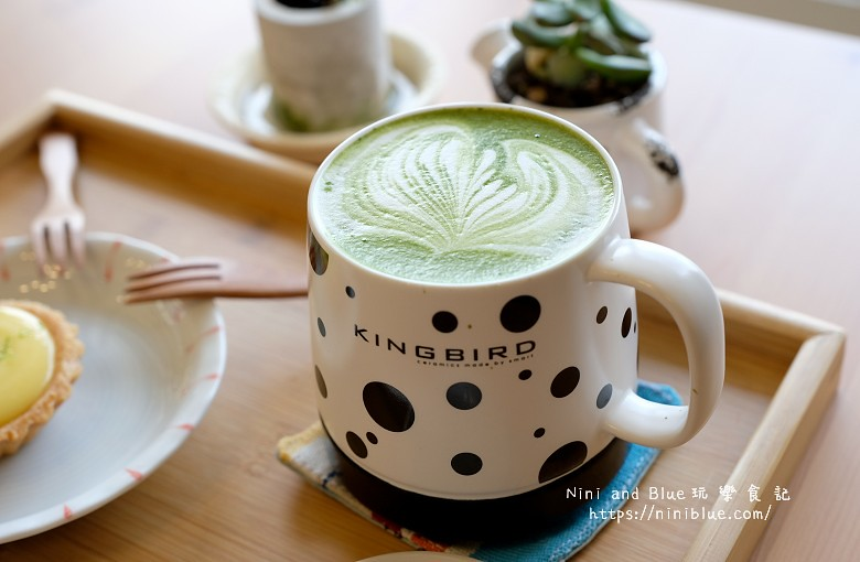鄉夏咖啡.草屯咖啡館05