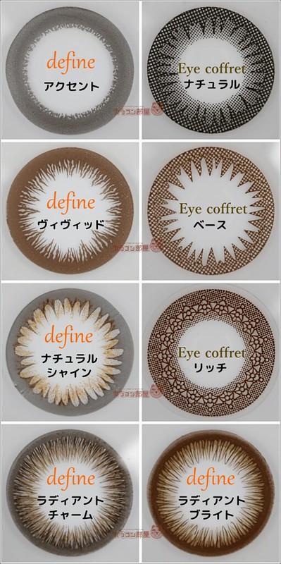 eyecoffret_define_lens