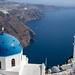 Santorini 10 by edouardfourcade