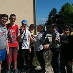 Sacro Monte 2017