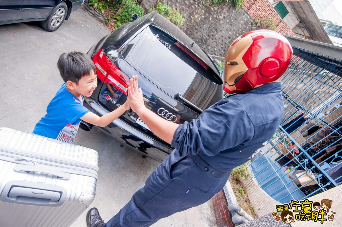 英雄除蟎-家居服務清潔專家-3