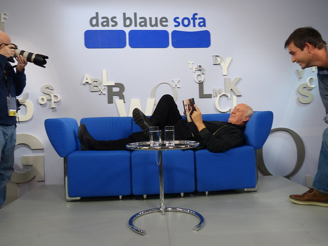 flickr das blaue sofa. Black Bedroom Furniture Sets. Home Design Ideas