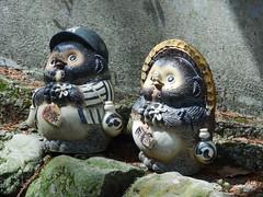 jap 2013 iga-ueno 030