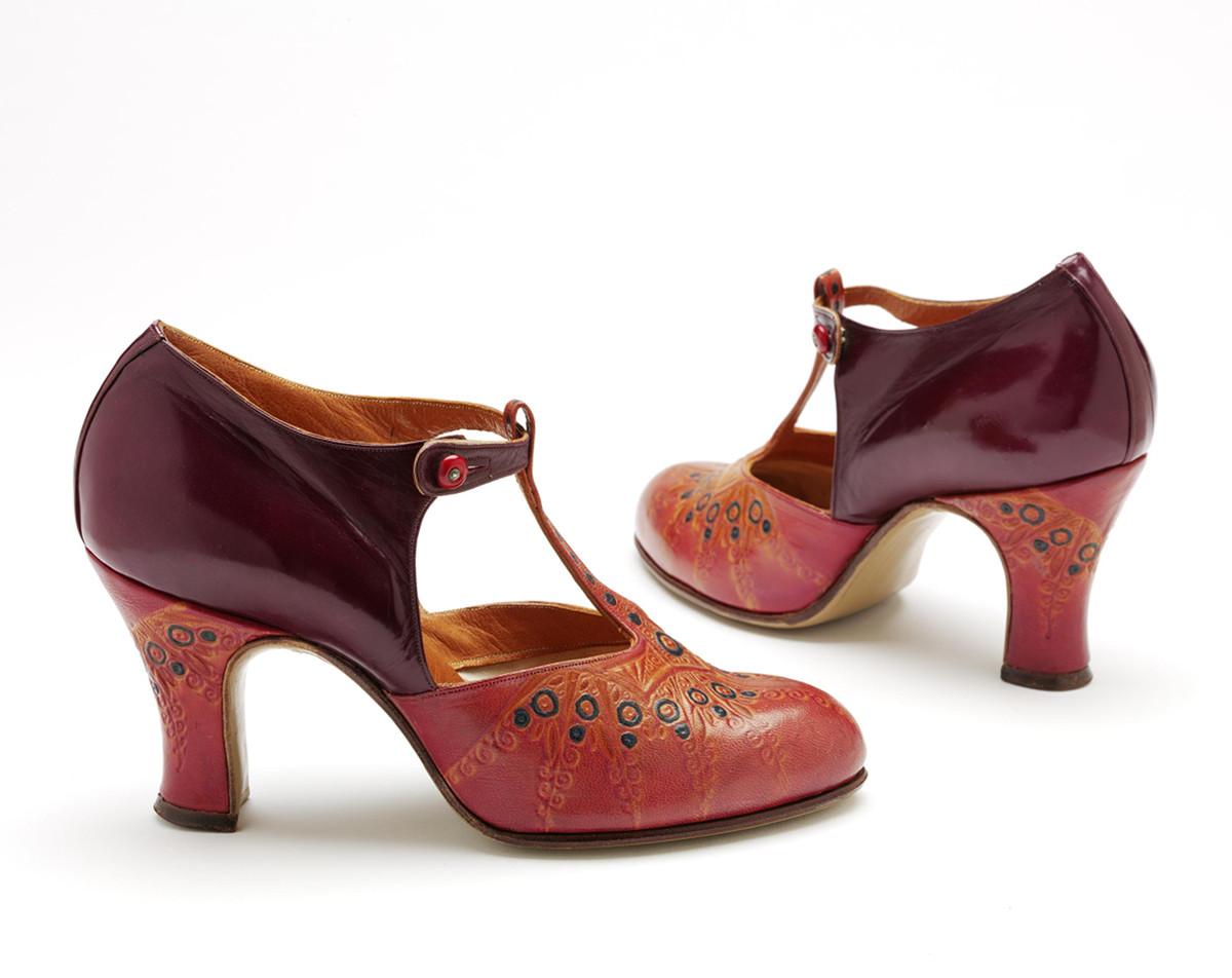 Wonderful 1920s Fashion - Womens Dress And Style | Glamourdaze