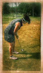 Golf 545x931