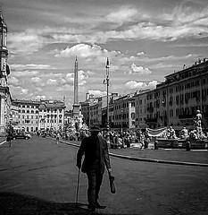#art #italy_photolovers  #instagram #statigram #travelphotography #photography  #loves_united_borghi  #ontheroad #amateurs_bnw_2y #yallersitalia #volgoitalia #blackandwhite #humanity #bnw_lovers #bestitaliapics #igersitalia #bnw #people #thehub_italia #lo