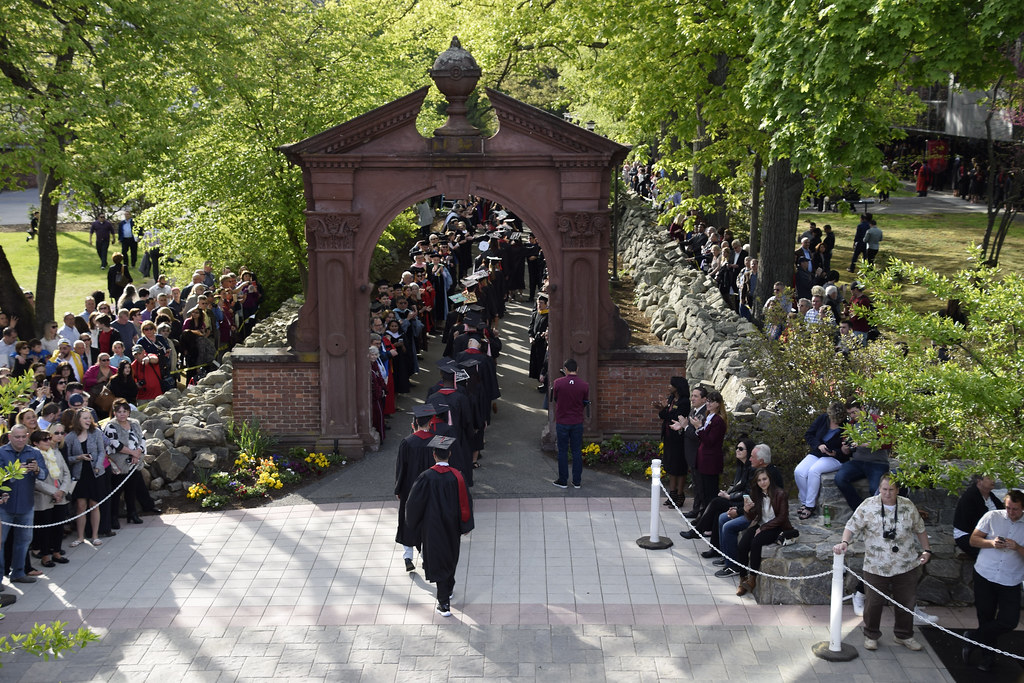 Ramapo College of New Jersey - New Jersey's Public Liberal Arts ...