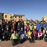 MotoVacanza Isola d'Elba #93