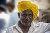AIHOLE: PORTRAIT INDIEN