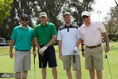 Golf Tournament 2017-62
