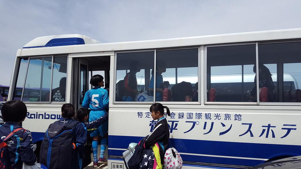 17-05-03-11-10-10-509_photo