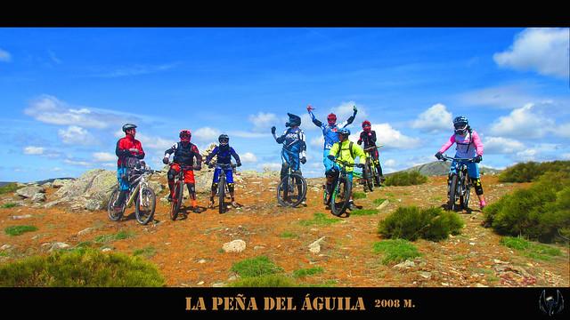 2017_05_02_Cercedilla_Peña del Águila_2ºPilón_10