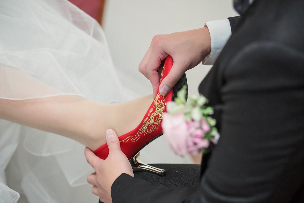 057迎娶紀錄