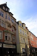 Lüneburg-Haus (01)