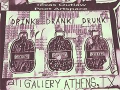 www.texasoutlawpoet.com  #texasoutlawpoet #jeffcallaway #texasoutlawpress #artist #poet #filmmaker #performer #writersofinstagram #painter #texas #outlaw #beats #beat #music #photography #photographer #authorsofinstagram #author #prisonreformnow #legalize
