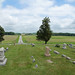 Hightop Cemetery — Penn Township, Highland County, Ohio