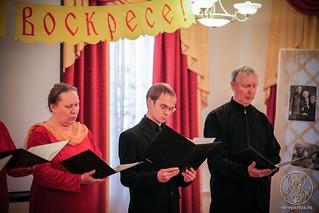 Покровский собор 800